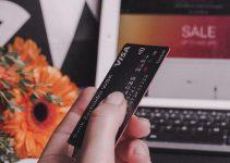 Bloccare la Carta di Credito