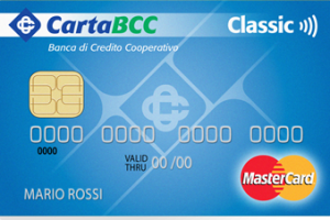 BCC Classic