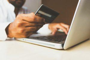Codice Titolare Carta di Credito