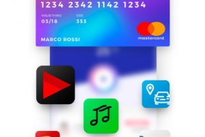 Yap App Carta