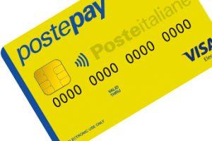 PostePay Standard