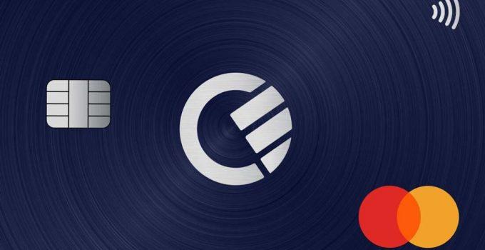 Curve Card| Carta Curve