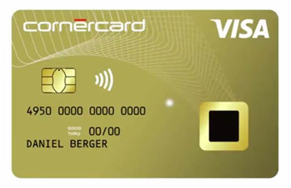 Carta Biometrica