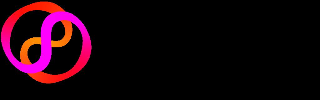 Conto corrente Illimity   Logo