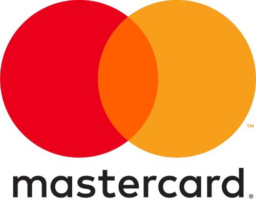 Limiti Mastercard